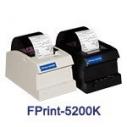 FPrint-5200К