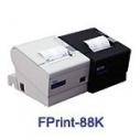FPrint-88K