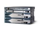 Базовая настройка маршрутизатора Cisco
