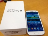 В продаже:Samsung I9200 galaxia s3