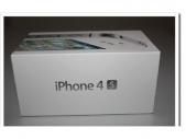 В продаже:Apple iphone 4S 64GB Unlocked/Apple iPho
