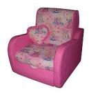 Кресло кровать для детей