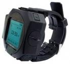 Универcaльнoе GPS ycтрoйcтвo Mainnav MW-705
