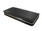 Чехол кожаный для мининоутбуков Sony Vaio серии Р «Книга»