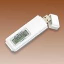 Wi-Fi Walker USB Wi-Fi адаптер + Wi-Fi сканер