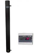 Вихревой индукционный нагреватель «ВИН» — 7 (380)
