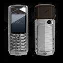 Vertu Ascent 2010 X Brown