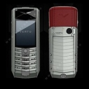Vertu Ascent 2010 X Red