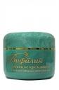 """Крем-масло «Вифалия""""с букетом эфирных масел «Преображение» 50мл"""