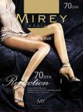 "Колготки ""Mirey"" Reflection Vita Bassa 70 оптом"
