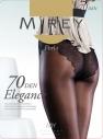"""Колготки """"Mirey"""" Elegance 70 den оптом"""