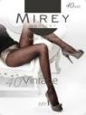 """Колготки """"Mirey"""" Vintage 40 den оптом"""