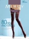 "Колготки ""Mirey"" Microfibra 80 den оптом"