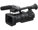 Видеокамера SONY HVR-Z5E