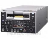 Видеомагнитофон SONY HVR-1500A