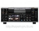 Видеомагнитофон SONY HVR-M25AE