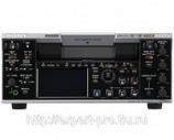 Видеомагнитофон SONY HVR-M35E