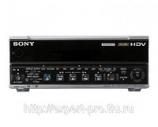 Видеомагнитофон SONY HVR-M15AE