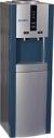 Кулер для воды Aqua Work 16 L/D-К blue с компрессорным охлаждением
