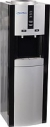 Кулер для воды Aqua Work 16 L/D-К black с компрессорным охлаждением