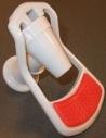 Кран для кулера на холодную воду с внутренней резьбой