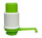 Помпа для воды Долфин зеленая