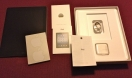 Apple iPad 3 с Wi-Fi +4G 64 ГБ