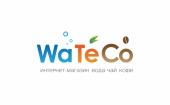 """Интернет-магазин """"WaTeCo"""""""