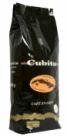 1000 гр. Кофе Кубита в зернах / Café Cubita en Grano