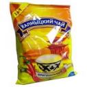 Калмыцкий чай со специями (Хальмг Цэ) (12 гр по 30 шт. в пачке)
