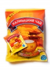 Калмыцкий чай (Хальмг Цэ) (12 гр по 30 шт. в пачке)