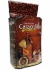 Кофе Caracolillo молотый (230 гр)