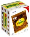 Линк Самахан, растворимый продукт на основе  тростникового сахара, смесь 14 трав, 10 штук в пачке