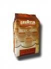 Кофе LAVAZZA QUALITA  CREMA AROMA  в зернах 1000г