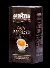 Кофе LAVAZZA CAFFE  ESPRESSO молотый  250г