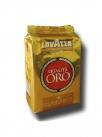 Кофе LAVAZZA  QUALITA ORO  в зернах 1000г