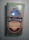 "Мате ""Del Cebador""   500 гр."