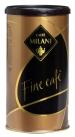 FINE CAFFE' 250 гр. (молотый)