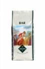 Кофе Milani:Gran Bar 1000 гр.