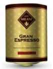 Кофе Milani:Gran Espresso 3000 гр.