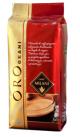 Кофе Milani:Oro 1000 гр.