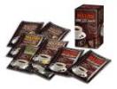 Порционный молотый кофе для заваривания в чашке Vanilla (10х10гр.)