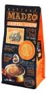 """Эксклюзивные плантационные сорта кофе MADEO """"Colombia Supremo Damasco"""" (зерно/молотый)"""