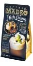 Эксклюзивные десертные сорта кофе MADEO Irish Cream (зерно/молотый)