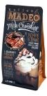 Эксклюзивные десертные сорта кофе MADEO Milk Chocolate