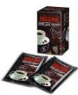 Порционный молотый кофе для заваривания в чашке Irish Cream (10х10гр.)