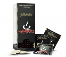 Кофе в чалдах Covim Gold Arabica 100% Арабика