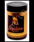Barbera Can в зернах 250 гр.