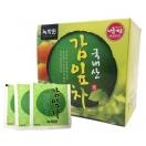 Корейский напиток из листьев хурмы (пак.) Южная Корея