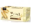 Корейский напиток из ячменя - Korean Barley Tea (пак.) Южная Корея